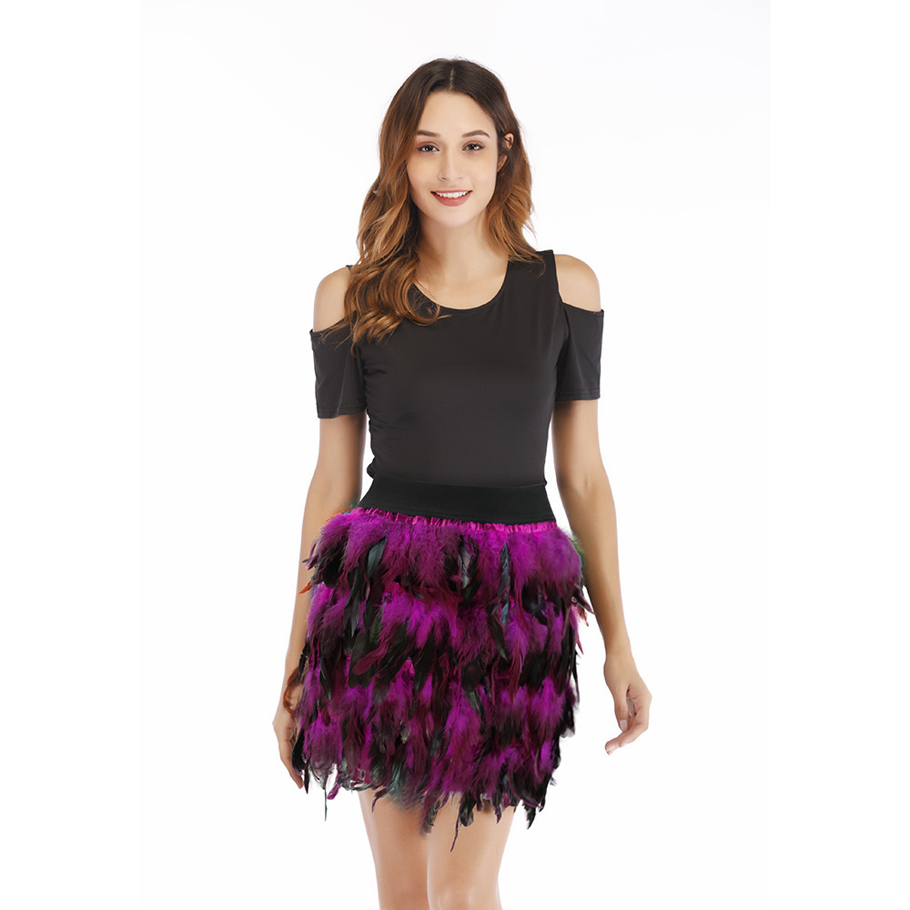 feather skirt (13)