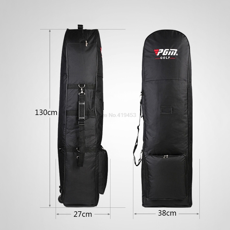 Golf-Bag-Travel-with-Wheels-Large-Capacity-Storage-Bag-Practical-Golf-Aviation-Bag-Foldable-Airplane-Travelling (2)