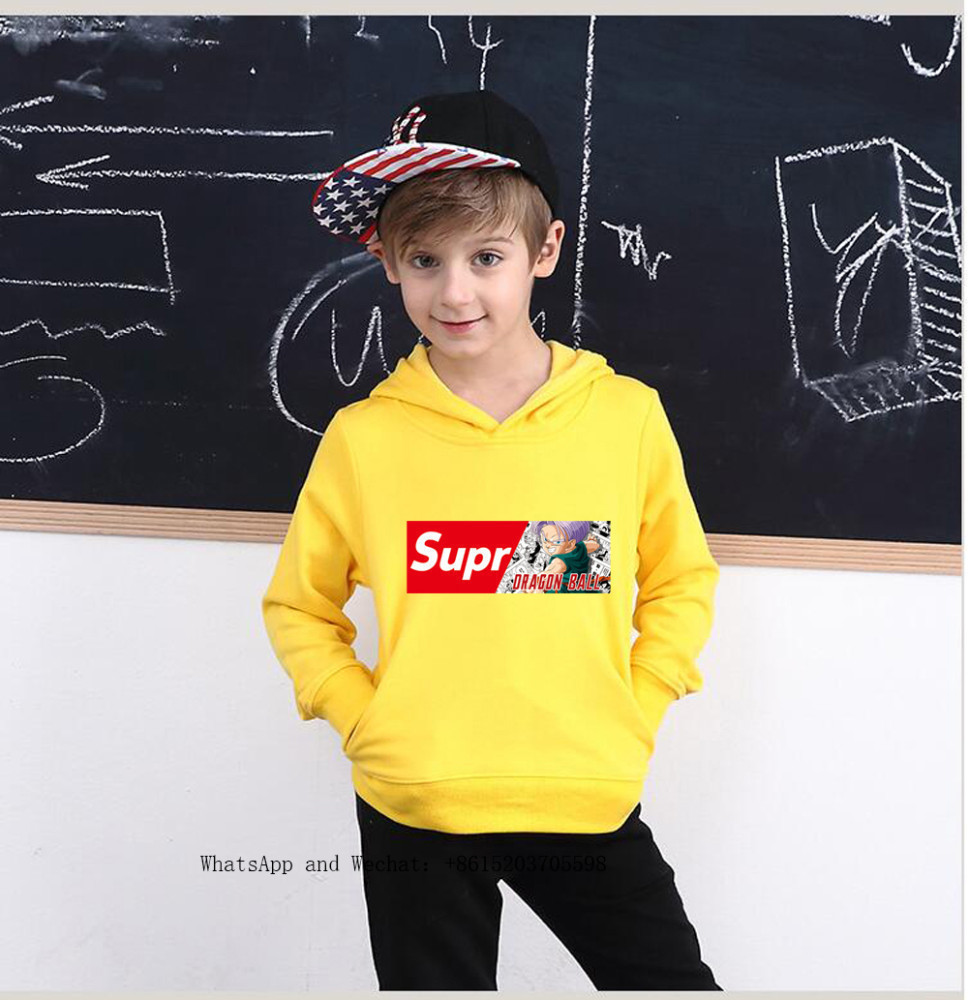 2019 Belt Caps Children's Clothes Korean Version Of Spring Girl Pure Color Hair Jacket In Child cartoon boys hoodie baby clothing