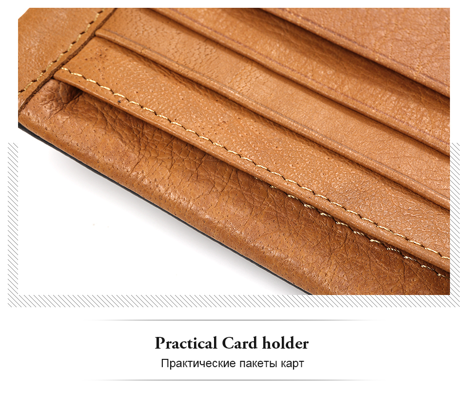 wallet-red-S_08