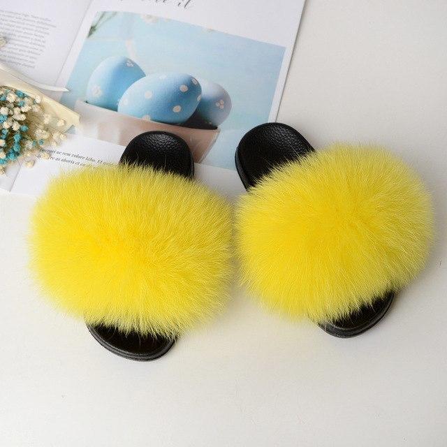 Girls-Slippers-Fur-Real-Fox-Kids-Slides-Fluffy-Summer-Indoor-Slippers-Furry-Children-Home-Shoes-Cute.jpg_640x640