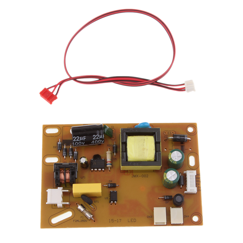 NEW 715G2824-7-5 Power Supply Board for LCD Monitor