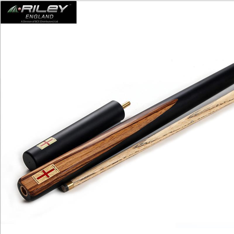 Pen Style Snooker /& Pool Red Plastic Cue Tip Sander