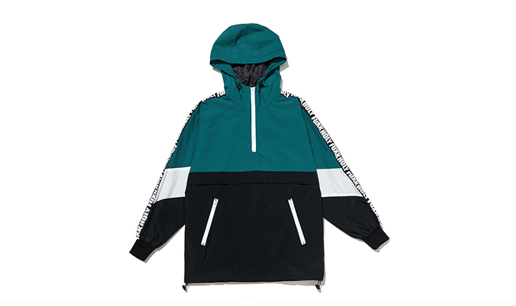Aolamegs Men Hoodies Fashion Harajuku Loose Hoody Tops Windbreaker Youth Couple Contrast Color Hip Hop High Street Wear Pullover (16)