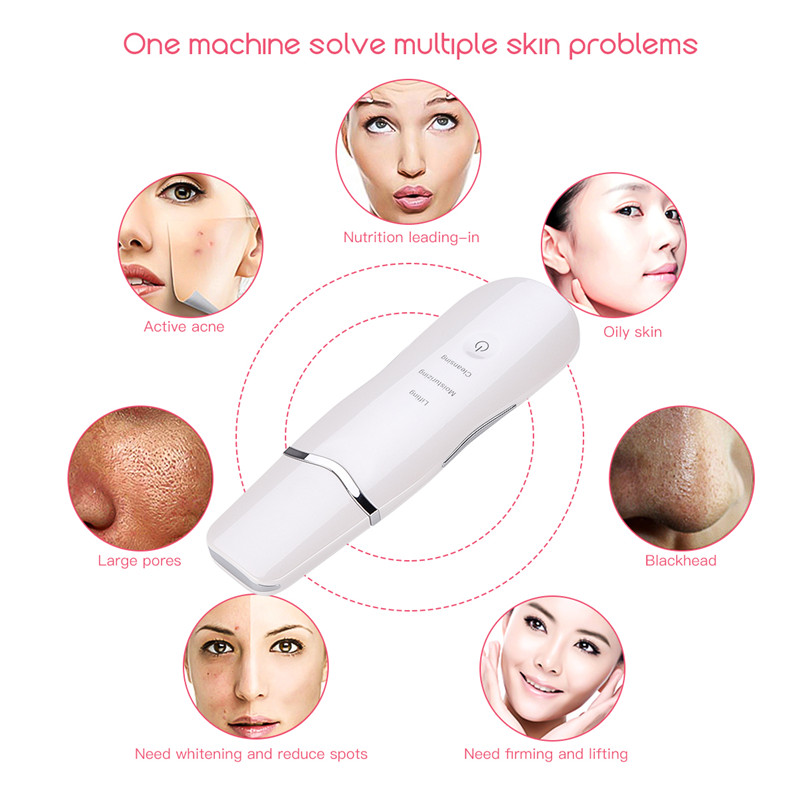 Professional-Ultrasonic-Facial-Scrubber-Multifunctional-Ion-Deep-Face-Cleaning-Rechargeable-Skin-Care-Device-Beauty-Instrument42