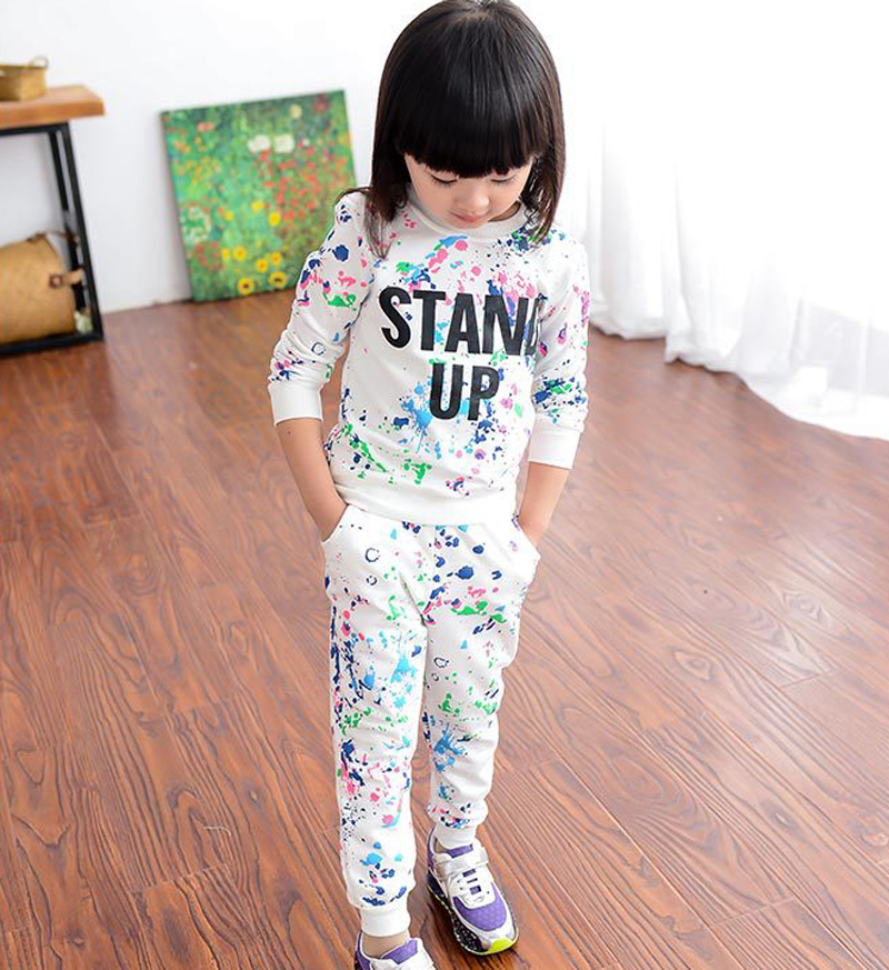 girls clothes (9)