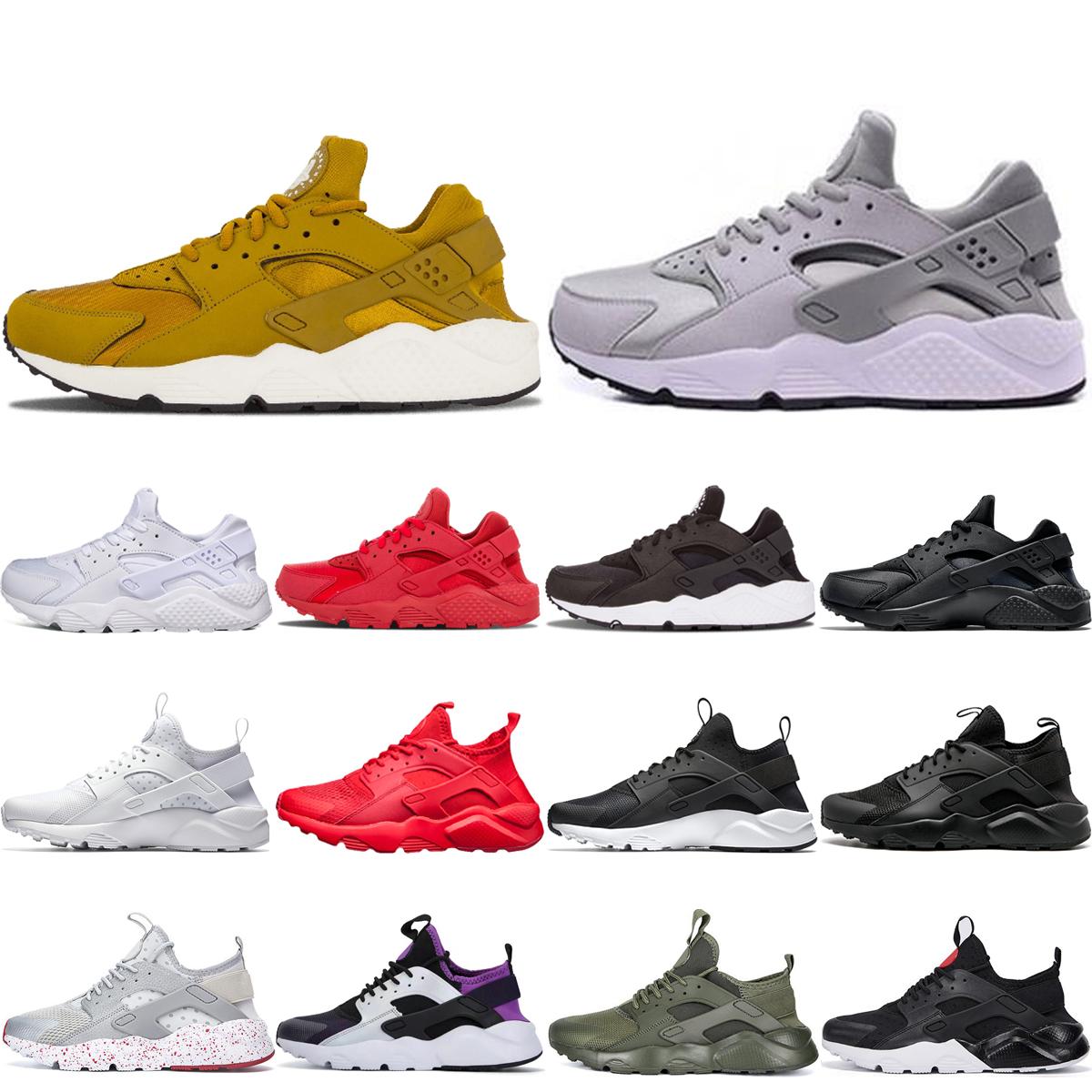 cheap custom shoes online