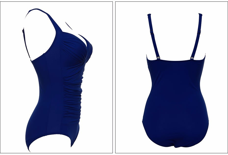 one-piece-swimsuit-dy18552_16