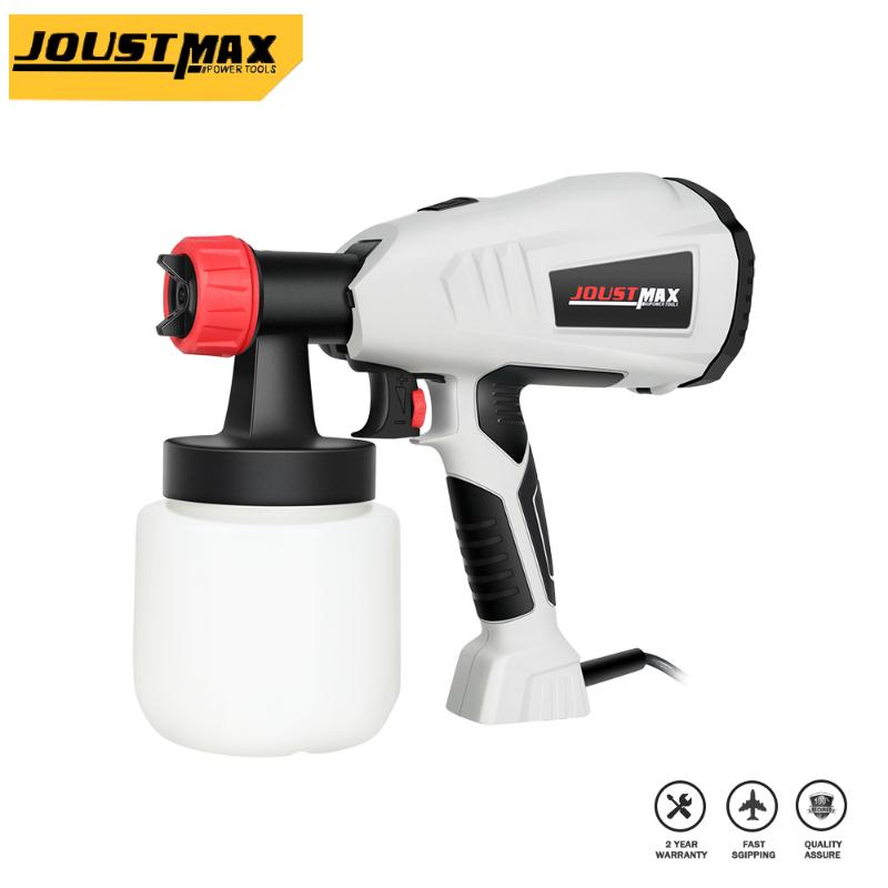 caliber 1.3 Furniture//Automotive//Sheet Metal Latex Paint Spraying Hand-held Spraying Tools Pneumatic Painting Tools with Lower Pot Size : Lower pot