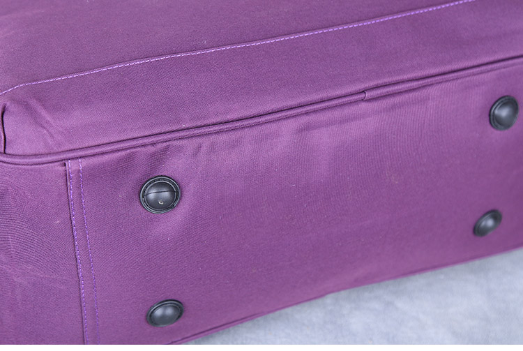 women travel bag 16