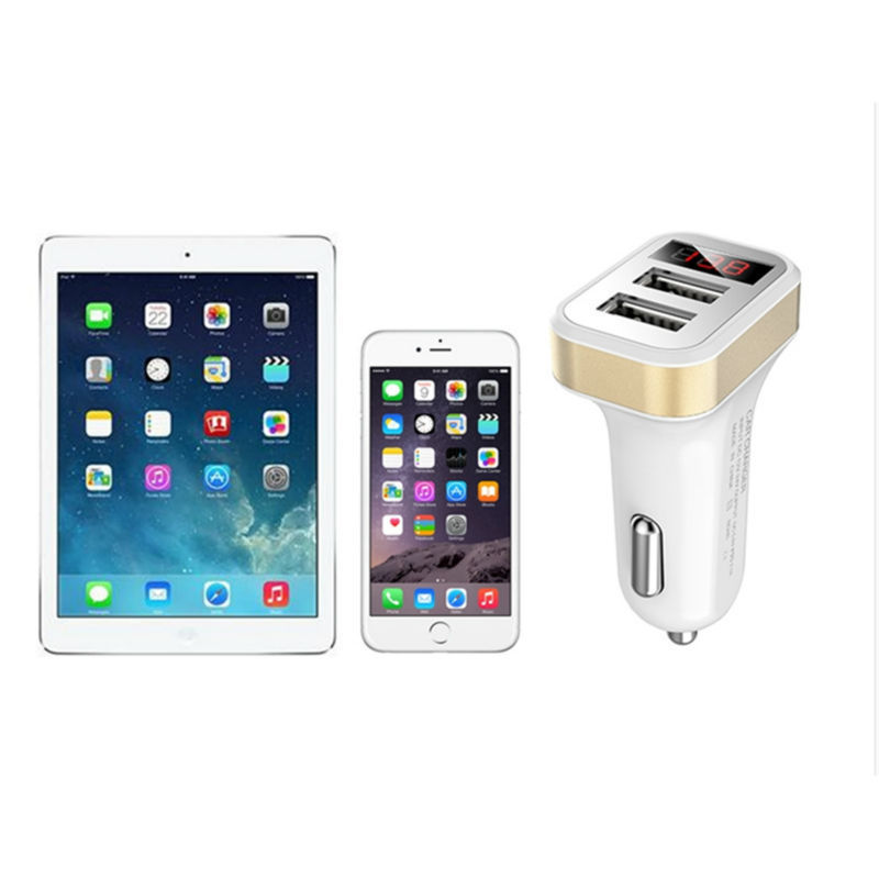 Moblie phone charger