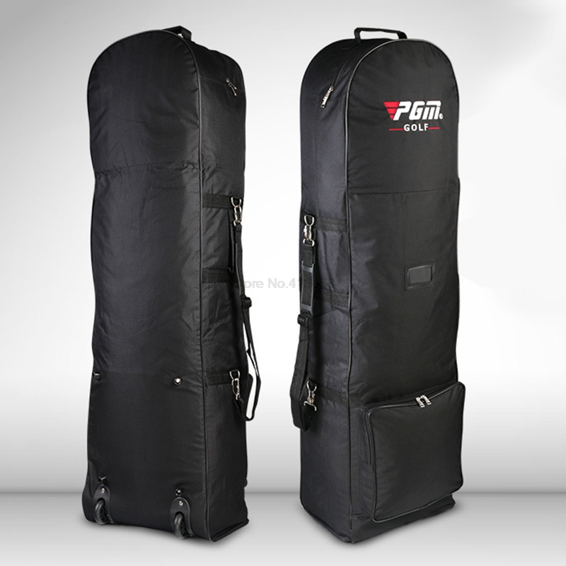 Golf-Bag-Travel-with-Wheels-Large-Capacity-Storage-Bag-Practical-Golf-Aviation-Bag-Foldable-Airplane-Travelling (1)