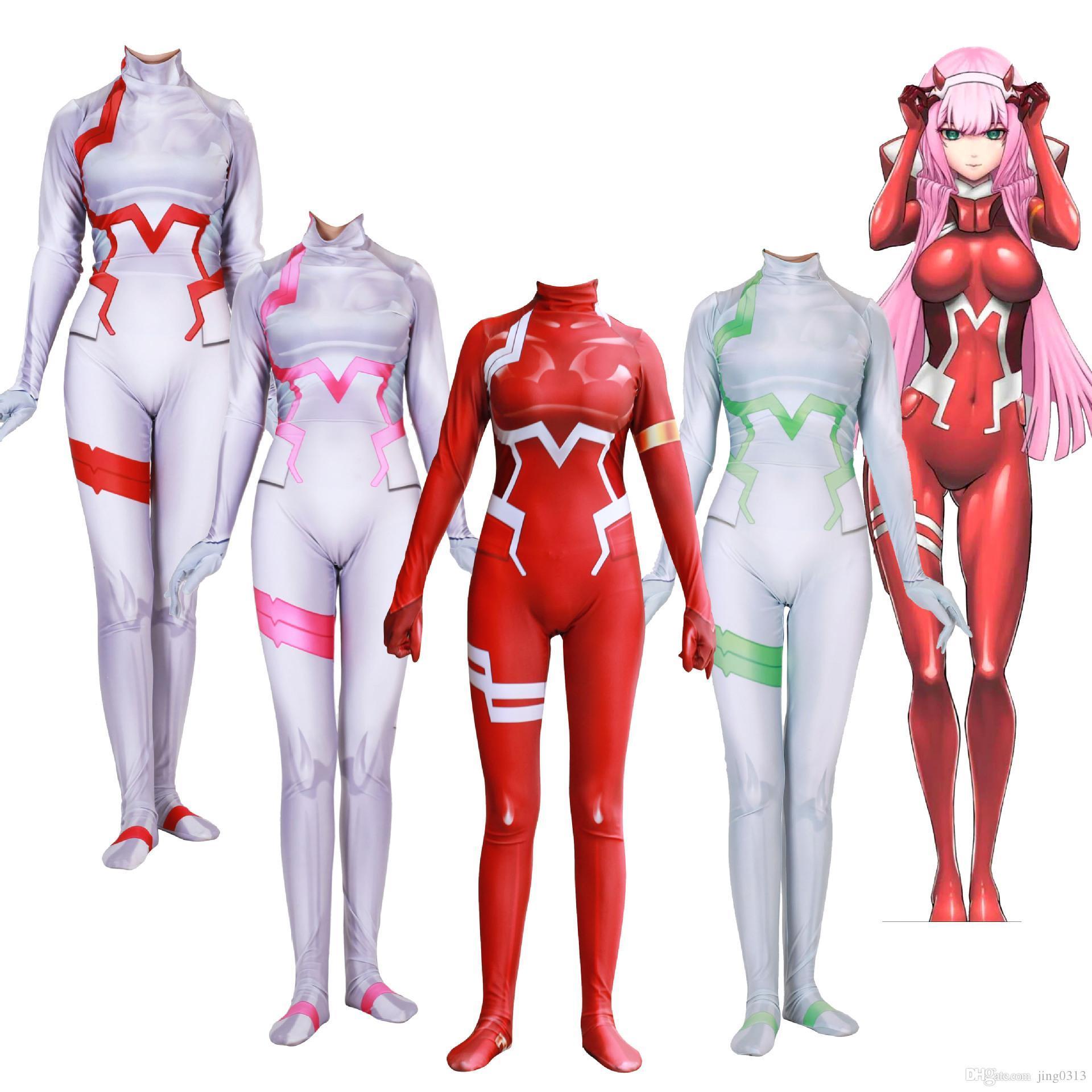 Heroes Long Sleeve Bodysuit Clothes Playsuit Smooffly Babys Girl Boy JoJos Bizarre Adventure