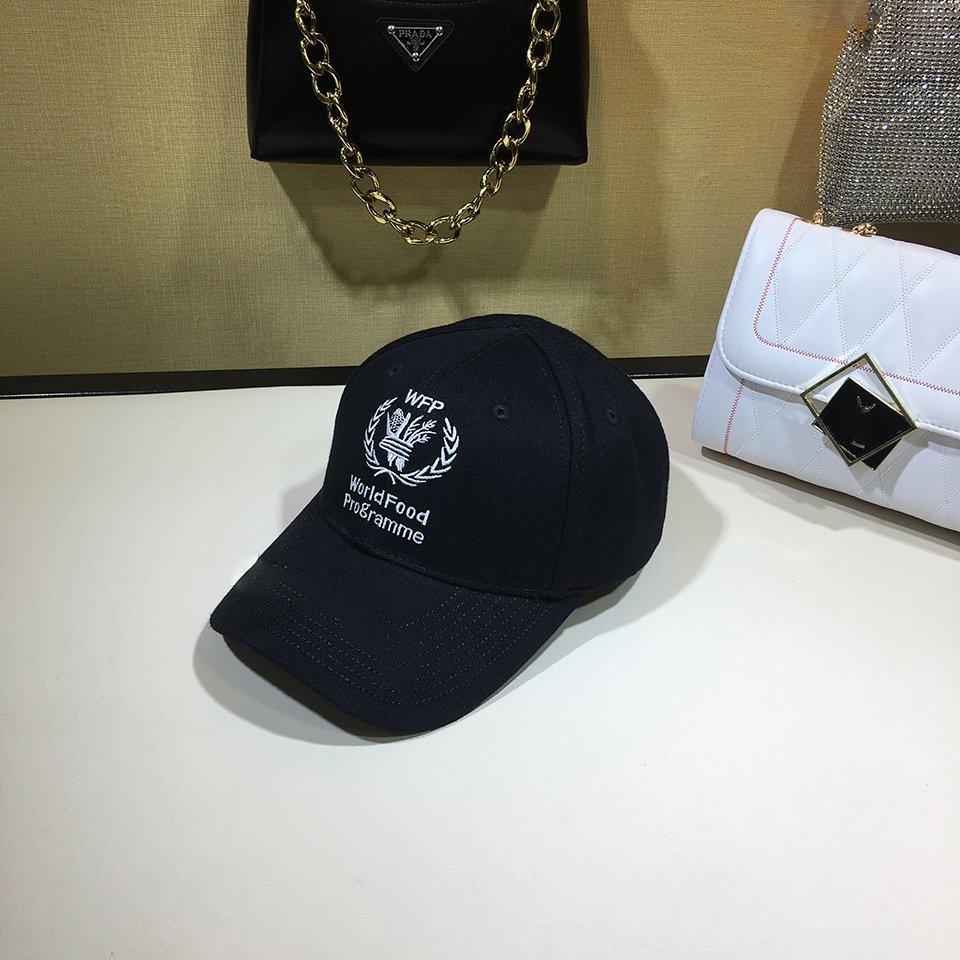 is My DNA Funny Plain Adjustable Cowboy Cap Denim Hat for Women and Men