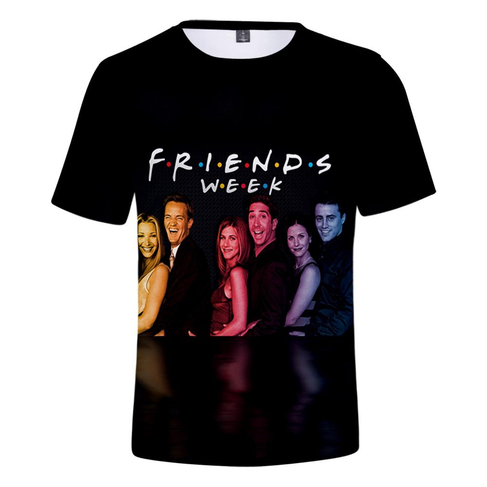Meilleure amie Tee Shirt imprim/é Sister 01 Sister 02 T-Shirt pour 2 Filles Shirt en Coton en Couleur Blanc Casual /Ét/é Lot de 2 Pi/èce