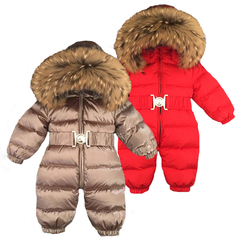 Aox Unisex Kids Casual Winter Faux Fur Hoodies Coat Warm Thicken Camo Parka Jacket Outdoor Trench Outwear for Girls Boys