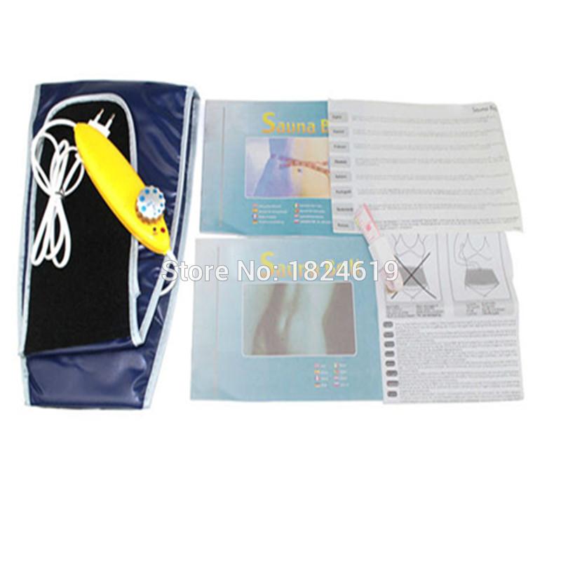 B1039 mini heating sauna belt (17)
