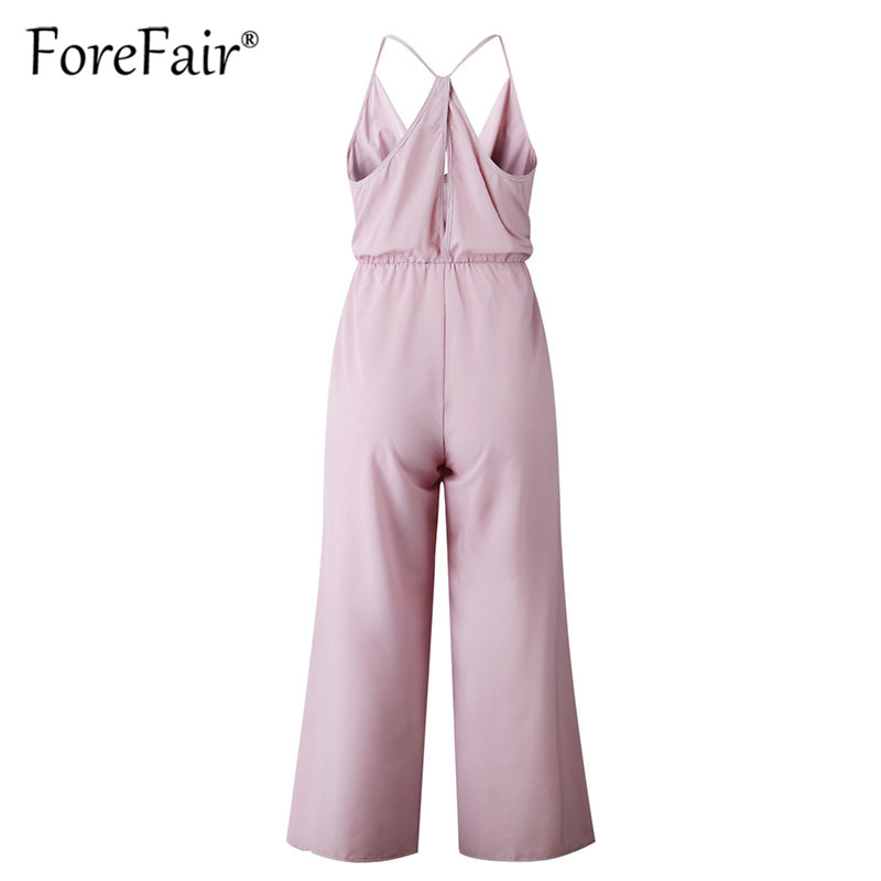 2019 wide leg jumpuits women rompers (13)