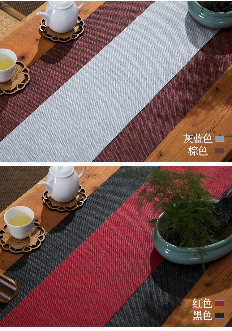 Taiwan Paper Tea Table Details Page_19