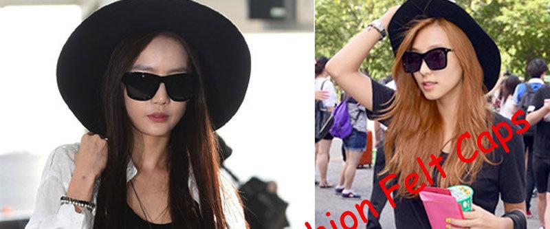 fashion-fedoras-hats_01