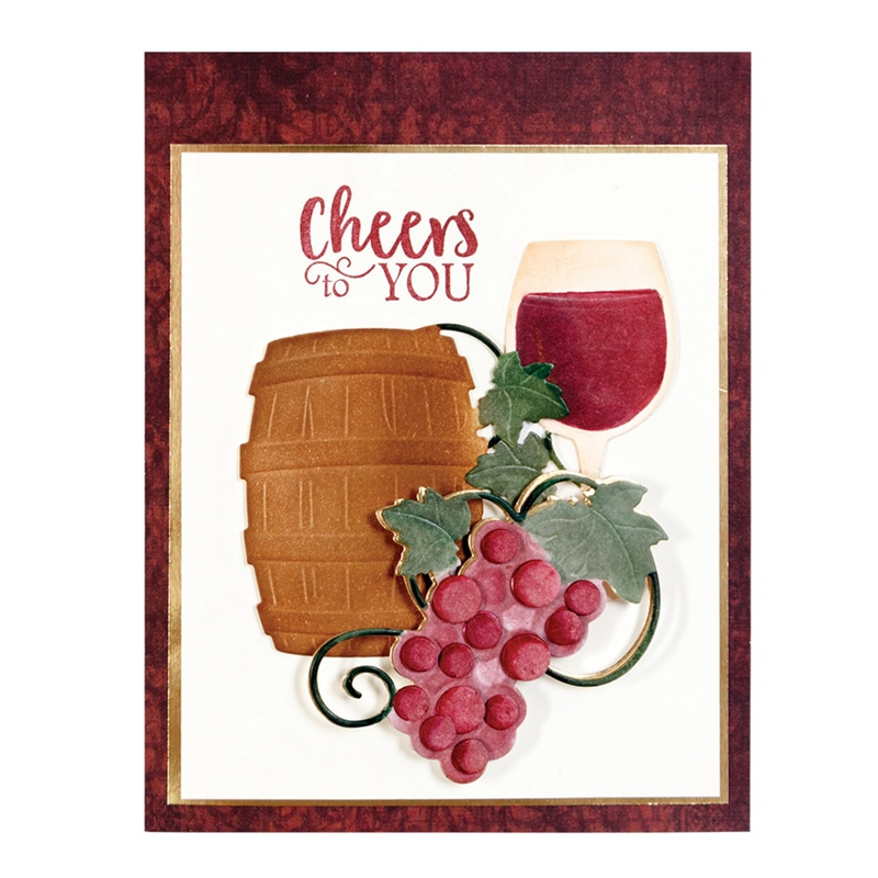 S5-347-Wine-Country-Stacey-Caron-Wine-Charms-Etched-Dies-project__96615.1519427775