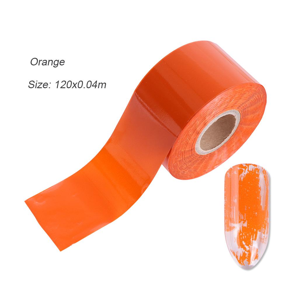 C-orange