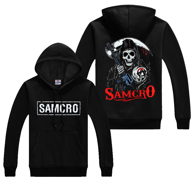 SOA-Sons-of-anarchy-the-child-new-Fashion-SAMCRO-Men-Sportswear-Hoodies-Male-Zipper-Casual-Sweatshirt(3)