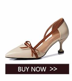 Thin-heel-pumps-2018.04.24_02
