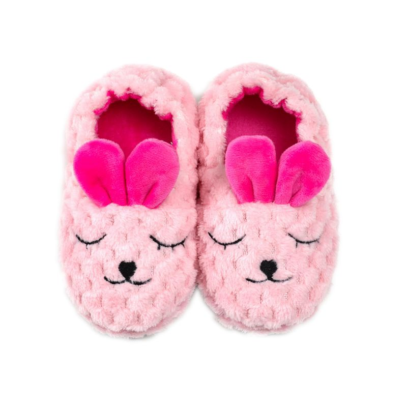Newborn Baby Kid Girl Boy Soft Crib Sole Bling Snakeskin Non-slip Shoes Sneakers