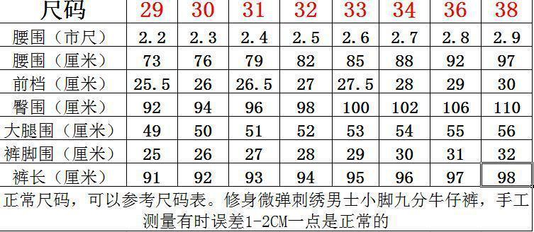 h2+Xif2nxdR3mZ48XMtlQFA/TU6eJW5Si1tx