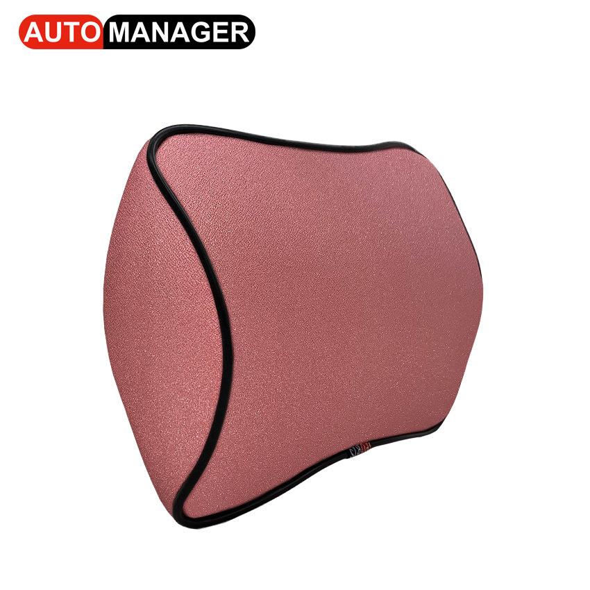 PL014-Pink