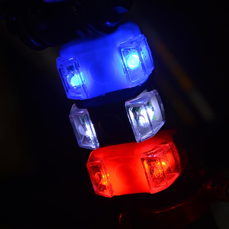 bicycle light (3)