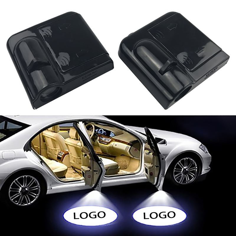 1PCS-Wireless-Led-Car-Door-Welcome-Laser-Projector-Logo-Ghost-Shadow-Light-for-Volkswagen-Ford-BMW.jpg_640x640