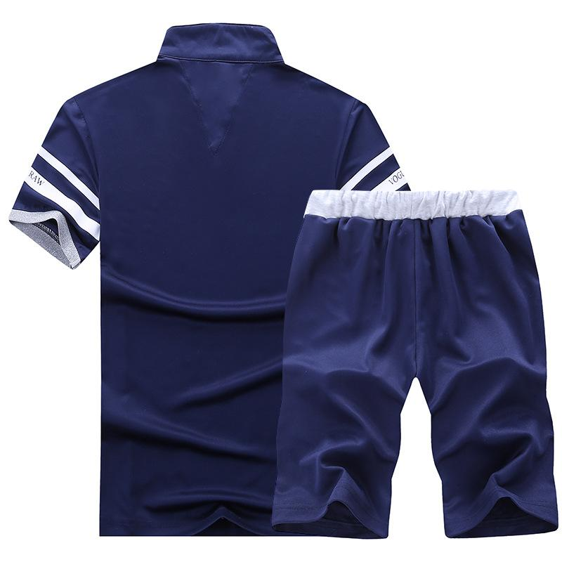 Summer-Men-Sportwear-Tracksuit-Sets-Male-Outwear-Sweatshirts-Patchwork-Sweat-Suit-Brand-Casual-2-pcs-Mens (1)