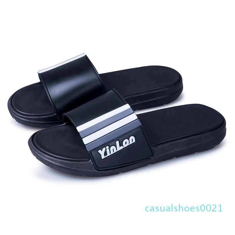 boys summer slip on shoes