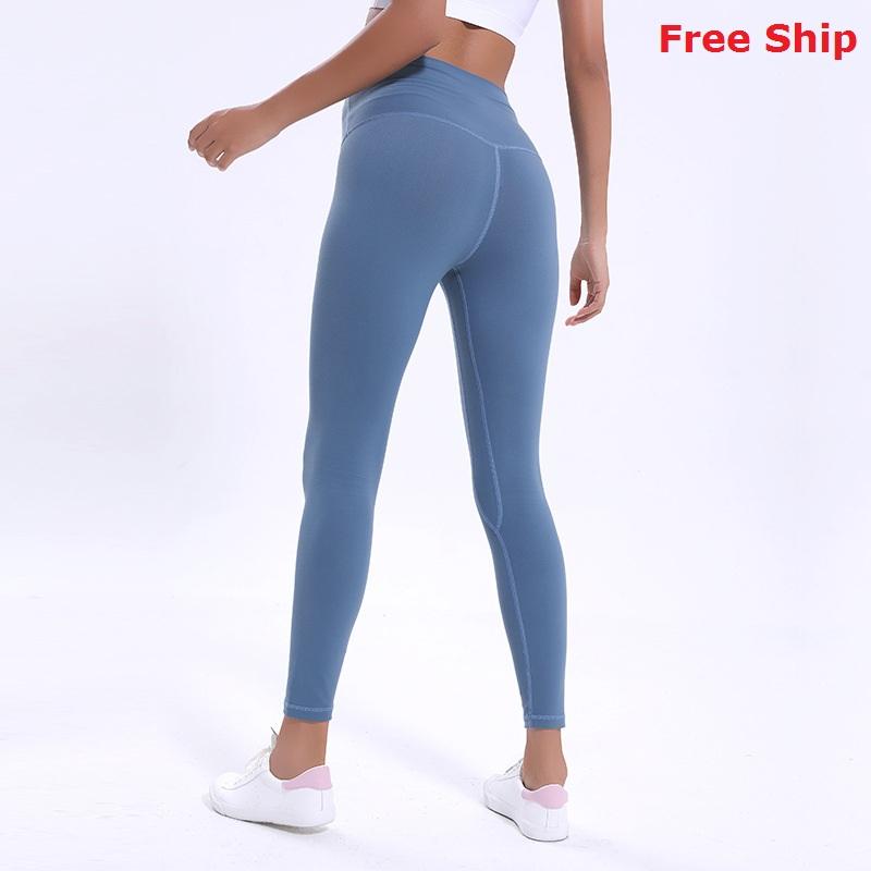 AWAWE pop Human Skull Yoga Trousers Workout wear