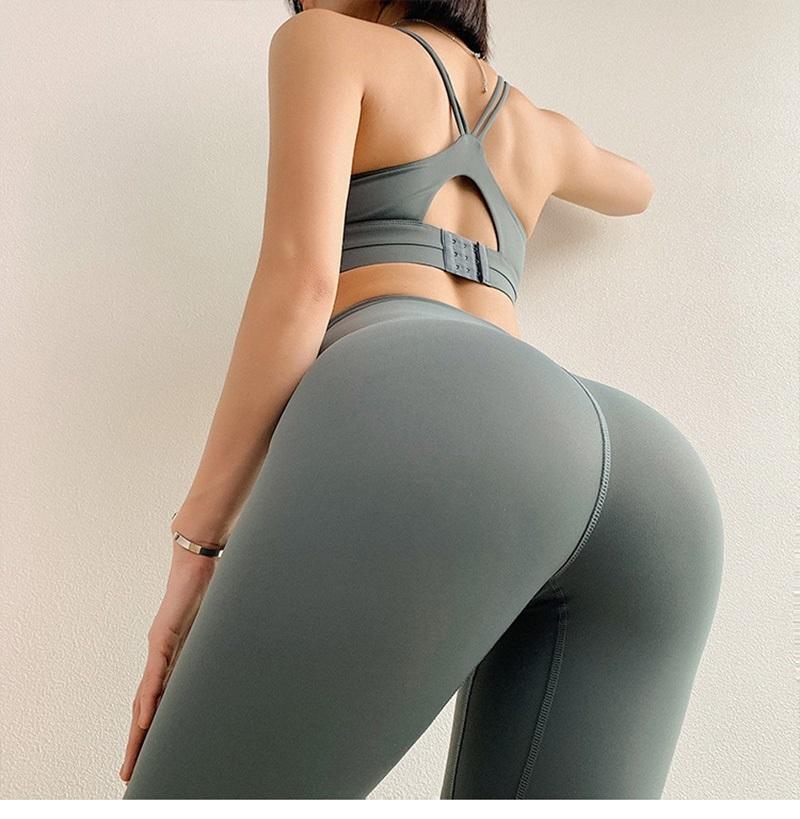 yoga pants (1)