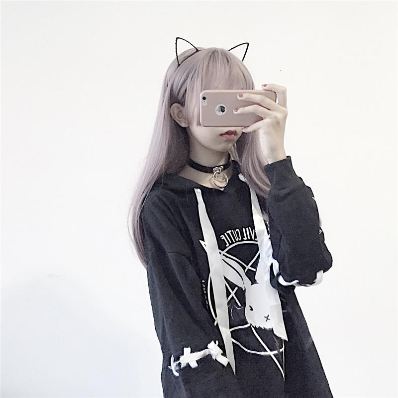 student hoodie 12 (18)