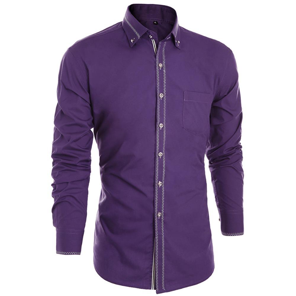 J0150_Purple_3D1