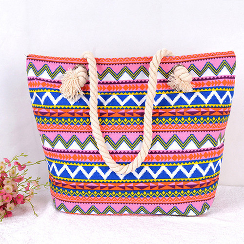 2017-high-quality-Women-s-Bag-Canvas-Handbags-Fashion-Large-Beach-Bags-Shoulder-Bag-many-styles (19)