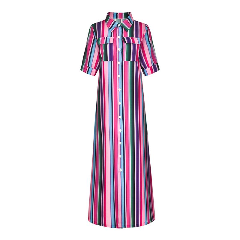 dress028
