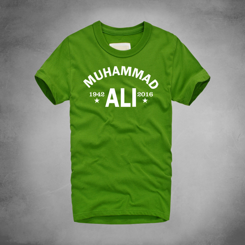 MUHAMMAD-ALI-T-shirt-MMA-Casual-Clothing-men-Greatest-Fitness-short-sleeve-printed-top-cotton-tee (17)