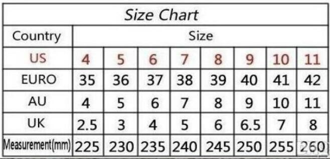 2019 New Brand Women Sandals Big Size 35 42 Designer Shoes Luxury Slide Summer Fashion Wide Flat Slippery Sandals Slipper Flip Flops Walking Sandals