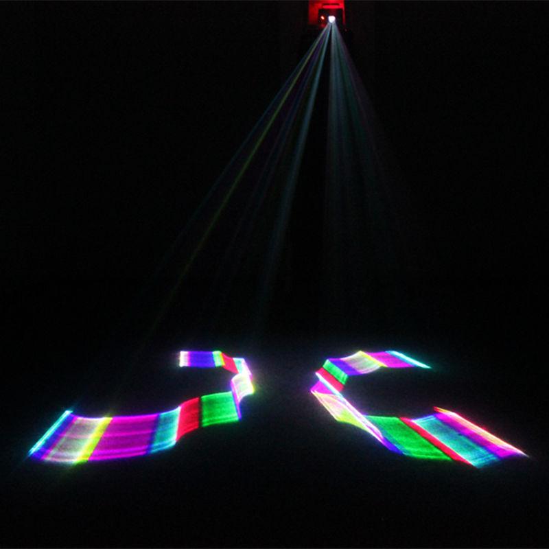 TDM-RGB400-P2