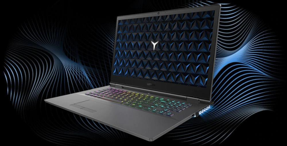 lenovo-laptop-legion-y730-17-feature-8~1