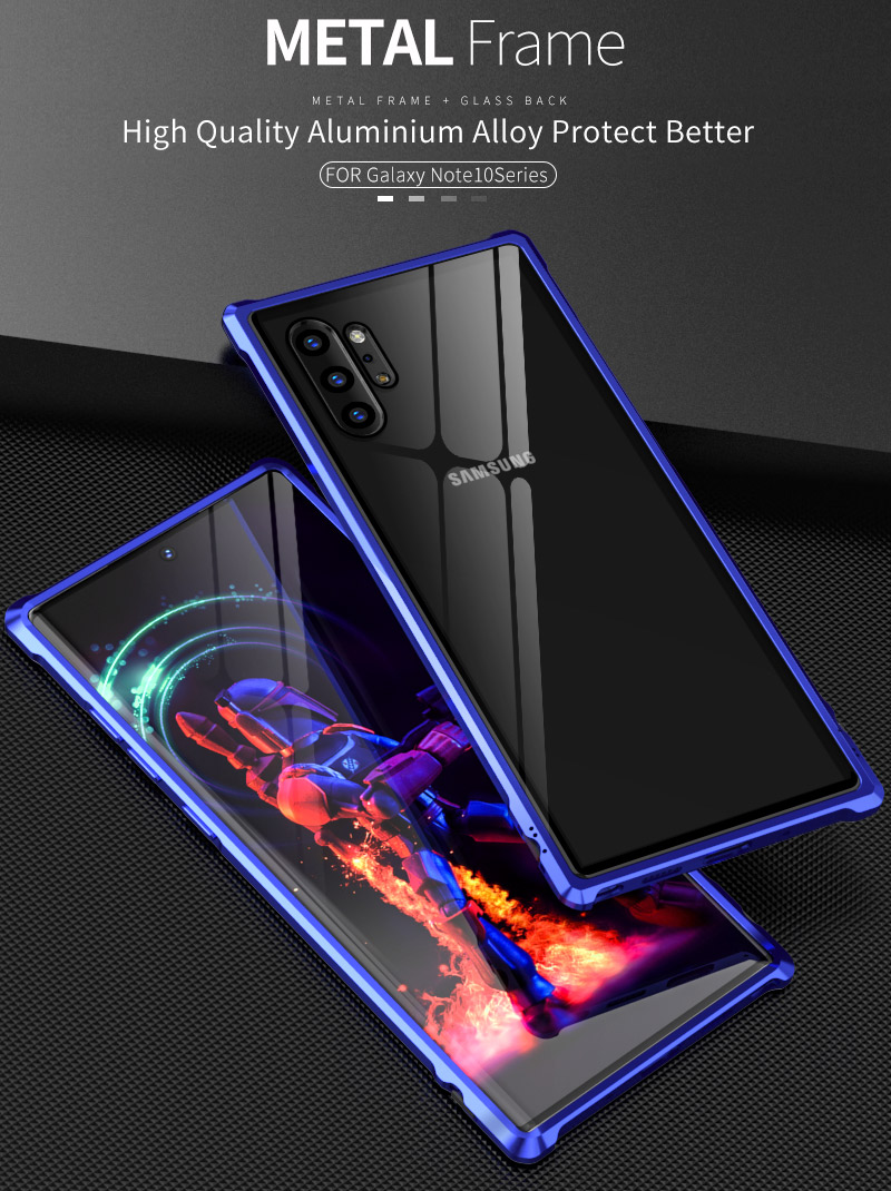 ??note10??????_04