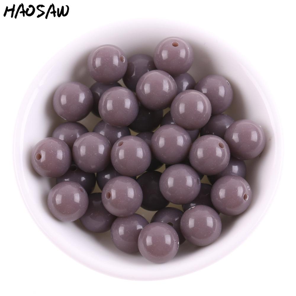 HS-BD-0392-8