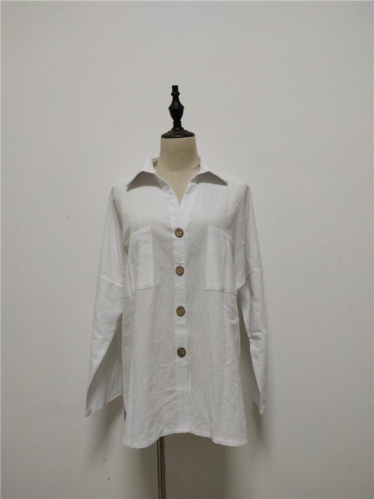 0796-white (7)