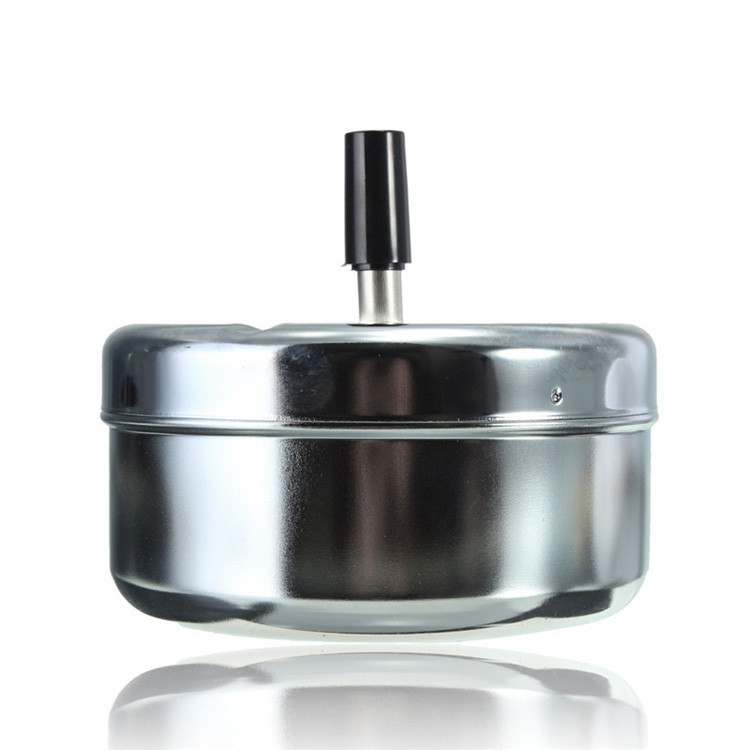 ashtray-02