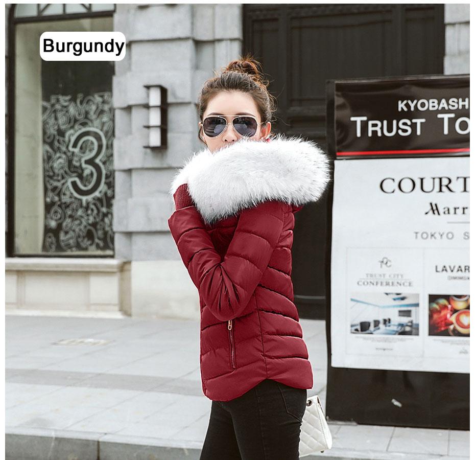 winter jackets women female coat jackets woman winter coat23